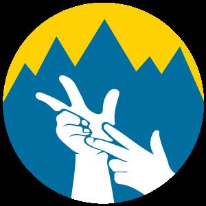 SciaLis Logo
